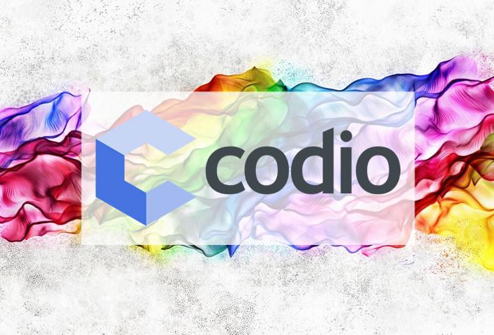 codio